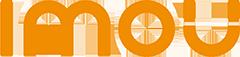 Logo Thương Hiệu IMOU DAHUA