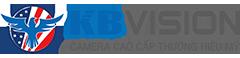 Logo Thương Hiệu KBVISION
