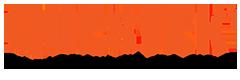 Logo Thương Hiệu Questeck