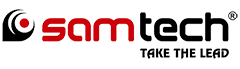 Logo Thương Hiệu SANTECH