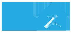 Logo Thương Hiệu SMARTZ