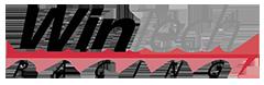 Logo Thương Hiệu WINTECH