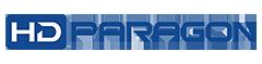 Logo Thương Hiệu HDPARAGON