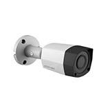 Icon Camera 4in1