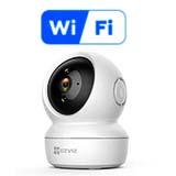 icon camera wifi