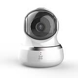 ICON Camera Robot