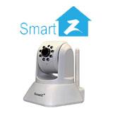 Icon camera smartz