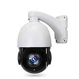 icon camera Speed Dome