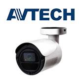 Icon camera Wifi AVTECH