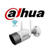 icon camera wifi Dahua