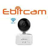 Icon camera Wifi Ebitcam