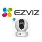 Icon camera Wifi Ezviz