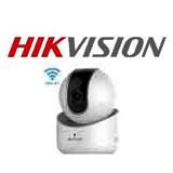 Icon camera Wifi Hikvision