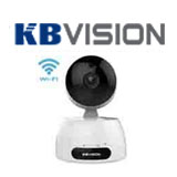 Icon camera Wifi KBVISION