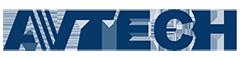 Logo Thương Hiệu AVTECH