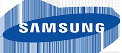 Logo Thương Hiệu SAMSUNG