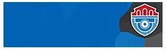 Logo Thương Hiệu TVT