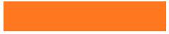 Logo Thương Hiệu EBITCAM