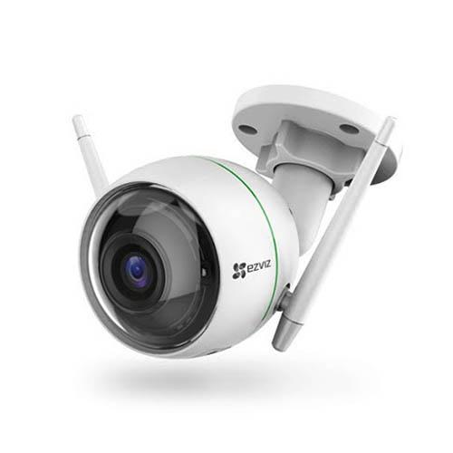 Camera IP EZVIZ CS-CV310 (C3WN 1080P) wifi không dây