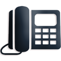 icon tổng đài điện thoại